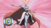 ChevalierdeFleur-JP-Anime-5D-NC