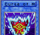 Curse of Millennium Shield