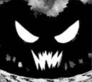 CurseoftheForest-EN-Manga-5D-CA