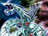 Cyber Naga