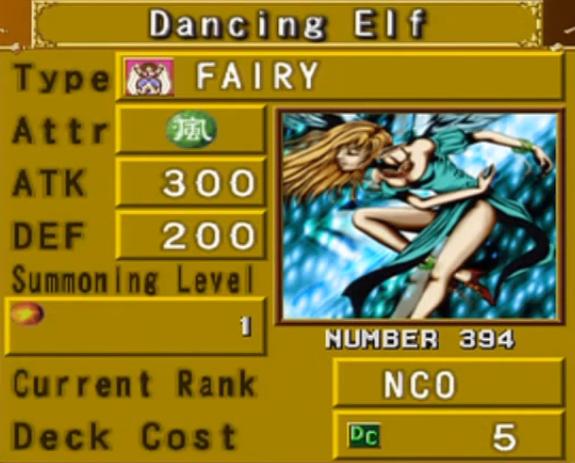 File:DancingElf-DOR-EN-VG.png