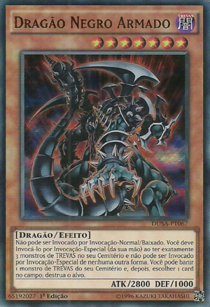 DarkArmedDragon-DUSA-PT-UR-1E