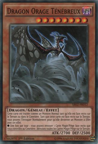 File:DarkstormDragon-SR02-FR-C-1E.png