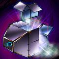 Thumbnail for version as of 19:43, May 7, 2012