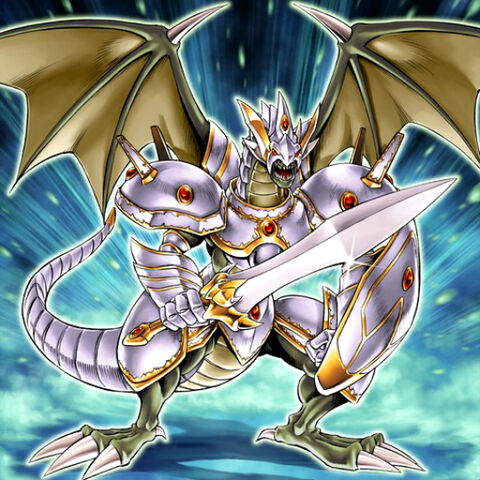 File:DragonicKnight-TF04-JP-VG.jpg