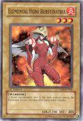ElementalHEROBurstinatrix-YSDJ-EN-C-1E