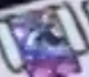 ElementalHERONeoBubbleman-EN-Anime-GX-AA