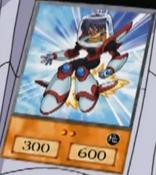 HeroKid-EN-Anime-GX-2