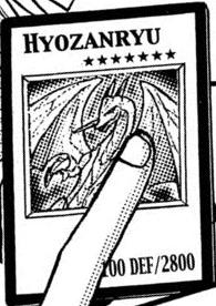 Hyozanryu-EN-Manga-DM