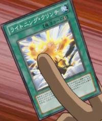 LightningClinch-JP-Anime-ZX