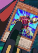 LockoutGardna-JP-Anime-VR
