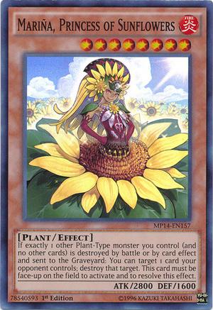 MariñaPrincessofSunflowers-MP14-EN-SR-1E