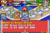 MasterofDragonSoldier-DBT-EN-VG