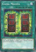 MysticBox-SDMY-PT-C-1E