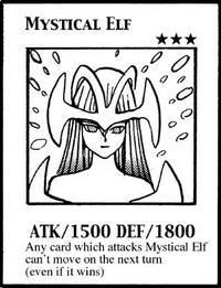 MysticalElf-Lab-EN-Manga