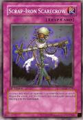 ScrapIronScarecrow-5DS2-EN-C-1E