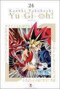 VIE-YGO-manga-24