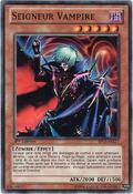 VampireLord-BP01-FR-C-1E