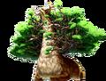 AlpacaribouMysticalBeastoftheForest-DULI-EN-VG-NC.png