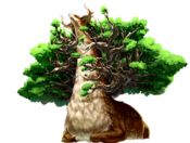 AlpacaribouMysticalBeastoftheForest-DULI-EN-VG-NC