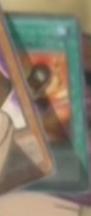 File:BigBangShot-JP-Anime-GX.png