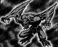 BloodSucker-EN-Manga-R-CA