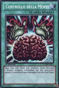 BrainControl-LCYW-IT-ScR-1E