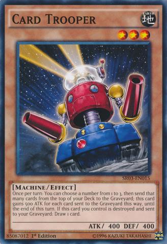 File:CardTrooper-SR03-EN-C-1E.png