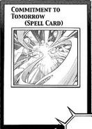 CommitmenttoTomorrow-EN-Manga-ZX
