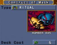 ContructofMask-DOR-EN-VG