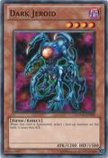 DarkJeroid-SDMA-EN-C-UE
