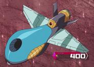 DroneXL-JP-Anime-VR-NC