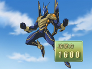 ElementalHEROSparkman-JP-Anime-GX-NC