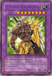 ElementalHEROWildedge-DR04-NA-R-UE