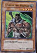 ElementalHEROWildheart-DP03-EN-C-UE
