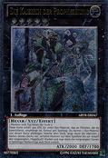 EmpressofProphecy-ABYR-DE-UtR-1E