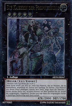 File:EmpressofProphecy-ABYR-DE-UtR-1E.png