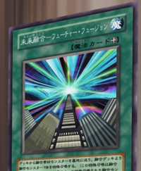 FutureFusion-JP-Anime-GX