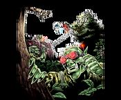 GoblinReconSquad-DULI-EN-VG-NC