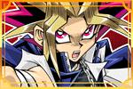 Icon-DULI-YamiYugi2