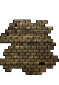 LabyrinthWall-WC10-EN-VG-NC