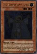 LylaLightswornSorceress-LODT-DE-UtR-UE