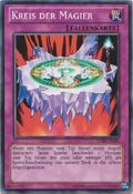 MagiciansCircle-TU08-DE-C-UE