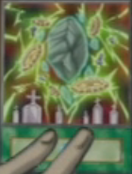 MagnetReverse-EN-Anime-DM