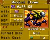 MaskedClown-DOR-EN-VG