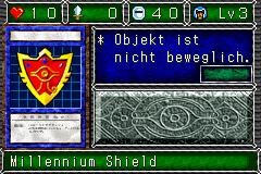 File:MillenniumShield-DDM-DE-VG.png