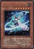 MysticSwordsmanLV6-EE3-JP-UR