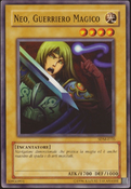 NeotheMagicSwordsman-SDM-IT-C-UE