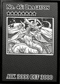 Number46Dragluon-EN-Manga-ZX