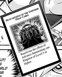 ReawakeningoftheEmperor-EN-Manga-AV